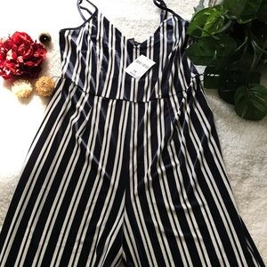 Maxi Rope Forever 21  Size 1X